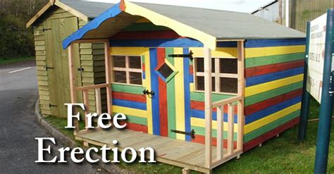 Sheds Swansea by Garden Sheds For Sale Wooden Garden Sheds Garden Sheds