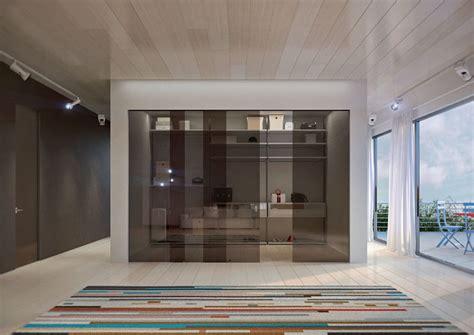 porte cabina armadio prezzi porte vetro scorrevoli battente raso muro offerta