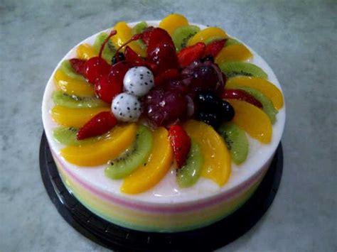 membuat puding buah untuk bayi cara membuat puding buah kudapan yang baik untuk