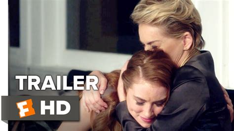 s day cast trailer mothers and daughters official trailer 1 2016