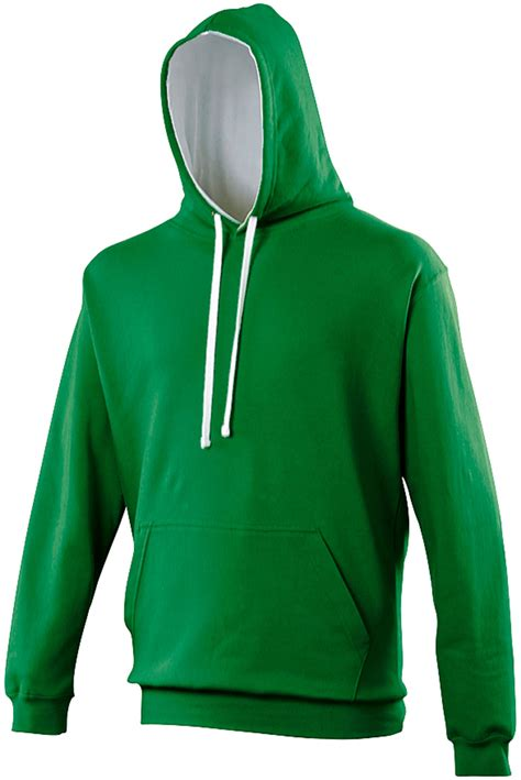 Hoodie Zipper Enemy Gg s club hooded sweat green no zip