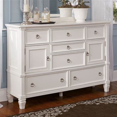 oversized dresser bedroom furniture prentice dresser with doors signature design by ashley