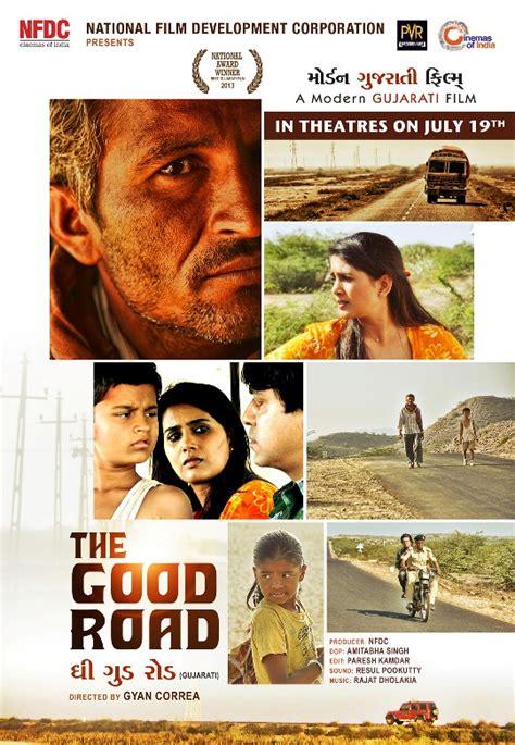 oscar film list 2013 the good road gujarati movie is nominated for oscar award