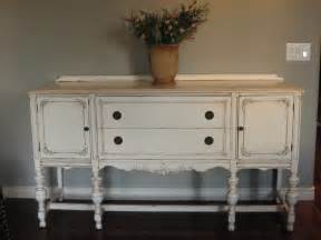 european paint finishes another pretty antique sideboard