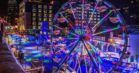 montreal festival of lights festival of lights montreal 2018 decoratingspecial com