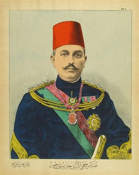 ottoman governor 17 best images about sultan on pinterest ottomans