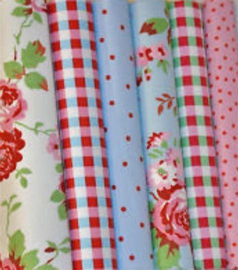 ikea fabric cath kidston ikea rosali fabric fq blue rose flower floral