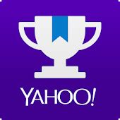 email yahoo fantasy basketball cbs sports fantasy android apps on google play