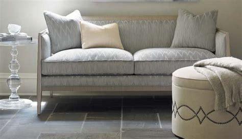 juegos de sofa para sala sofa para sala muebles para sala sears thesofa
