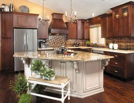 Kitchen Cabinets Omaha by Kitchen Cabinets Kitchen Cabinet Design Omaha Lincoln