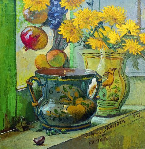 still artists paintings of gallery for paintings adoring