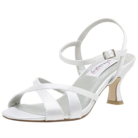 comfortable silver sandals 226 best images about wedding ideas on pinterest