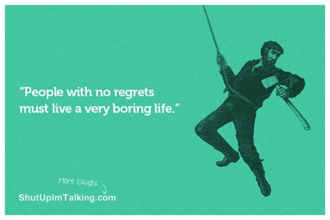 In Boring And Live by Words To Live By Shut Up I M Talking