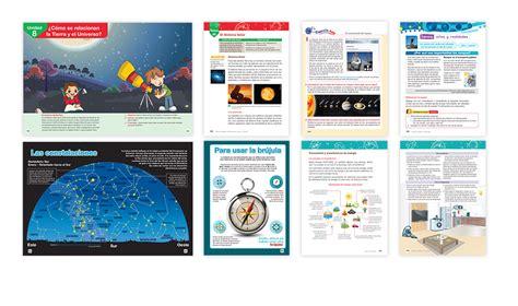 libro santillana de matematicas 6 2016 texto de ciencia naturales de 6 to a
