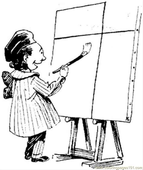 art masterpieces coloring pages coloring pages