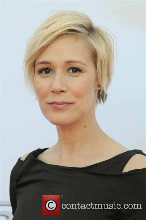 liza weil pics with short hair 17 best ideas about liza weil on pinterest