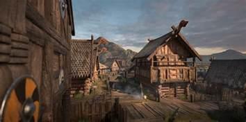 Build A Virtual House Online the blacksmith faq amp unity s demo team unity blog