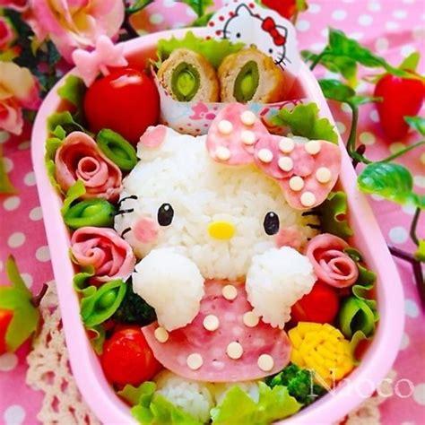 Cetakan Nasi Hk Bento Hello Koleksi Mold Molding Plastik 17 best images about kawaii food on kawaii shop rilakkuma and subscription boxes