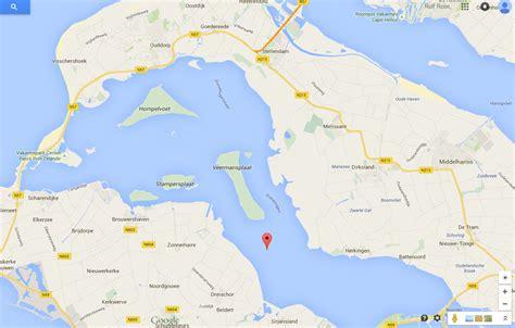 webcam grevelingenmeer pin ameland zee duinen en strand on pinterest
