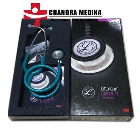 Membran Littman 3m Litmann Litman Dewasa Diaphragm Diafragma Original jual stetoskop litman classic iii harga stetoskop littman