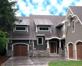 exterior house color schemes andrea hebard interior design exterior palettes grey