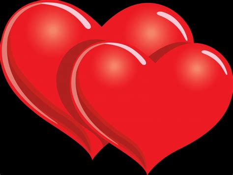 images for valentines day hearts s day greeting cards pictures valentines