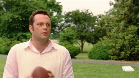 Wedding Crashers On Demand by Cinema Supremo Wedding Crashers Football On Vimeo