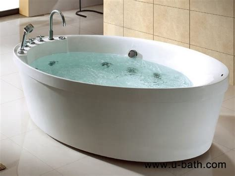 bathtub fitting analysis bathtub fitting analysis 28 images image gallery