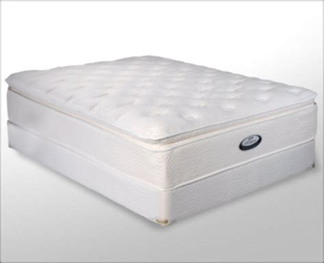 Simmons Beautyrest Pillow Top Mattress by Floridamattress Simmons Beautyrest Visco Firm Pillow Top