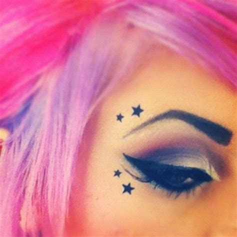star tattoos on face 84 best starz images on awesome tattoos