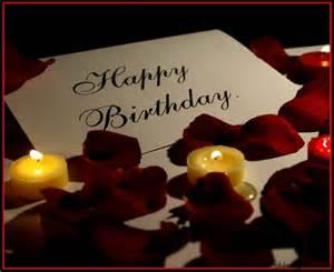 image romantic birthday image happy birthday download