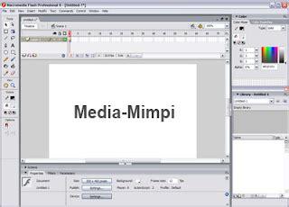tutorial video macromedia flash 8 engineer muslim free download macromedia flash 8 tutorial