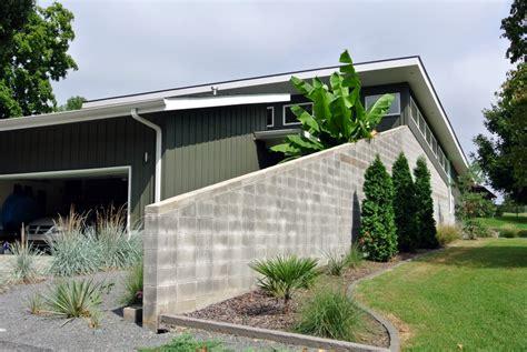 residential home designer tennessee ahlbrandt residence ryan thewes nashville modern architect