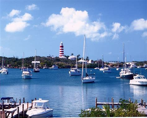 elbow cay boat rentals water ways boat rentals hopetown elbow cay