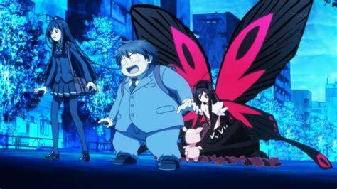 top 7 virtual mmorpg anime giống như sword art online