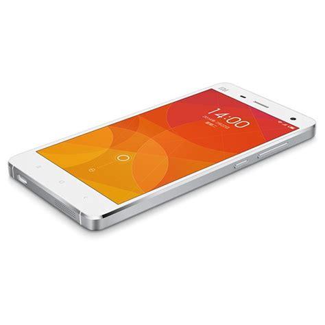 Xiaomi Mi4 Mi 4 Bm32 Batterybateraibatrebatt buy xiaomi mi4 lte 5 inch fhd screen 3gb ram 13mp android phone