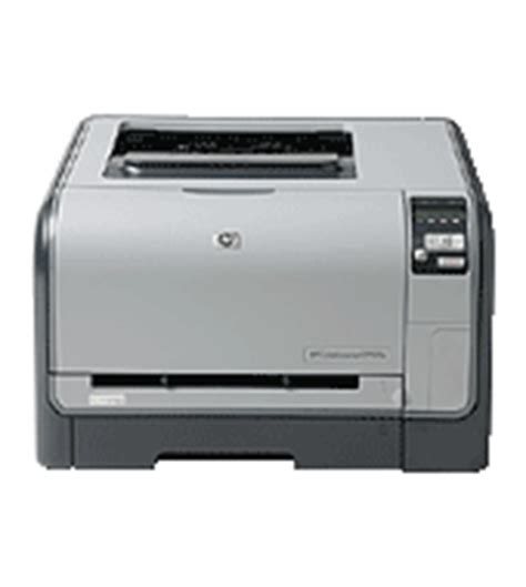 Printer Hp Color Laserjet Cp1515n hp color laserjet cp1515n printer drivers and downloads hp 174 customer support