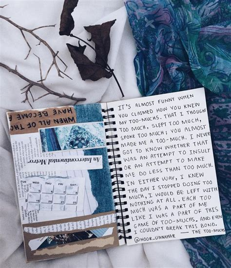 tumblr themes notebook 373 best images about art creative craft diys on