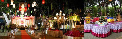 Weddingku Di Surabaya by Banquet Ancol Weddingku