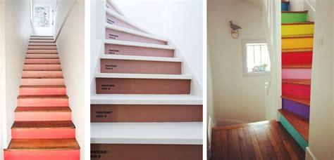 imagenes uñas originales ideas para escaleras con estilo originales y divertidas