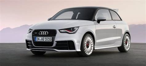 volkswagen quattro reviews prices ratings with various