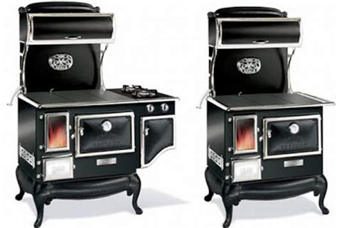 17 best images about elmira stove works fireview fireview wood burning cookstoves by elmira stove works