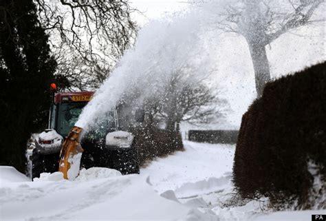 snow flurries weather snow flurries weather newhairstylesformen2014 com