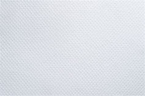 What Makes A White Paper - free clean white paper texture texture l t