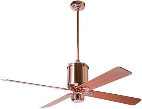 rustic modern ceiling fans rustic ceiling fans my design42