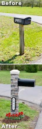 easy curb appeal ideas diy curb appeal 17 easy curb appeal ideas anyone can do