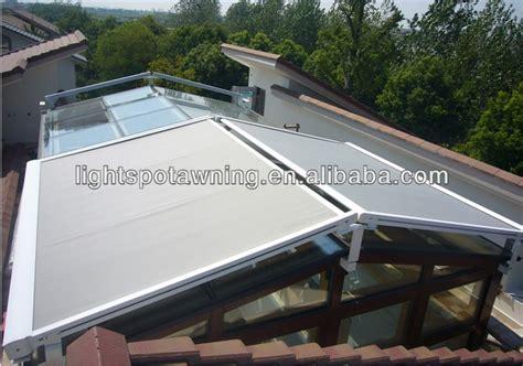 luxury awnings luxury awning sun shade awnings sun awnings and canopy