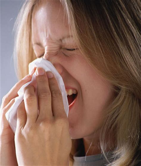 nose running running nose causes symptoms treatment remedy pictures diseases pictures