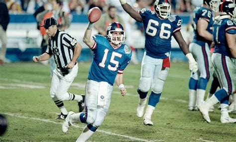york giants interactive site pays tribute   super bowl champs