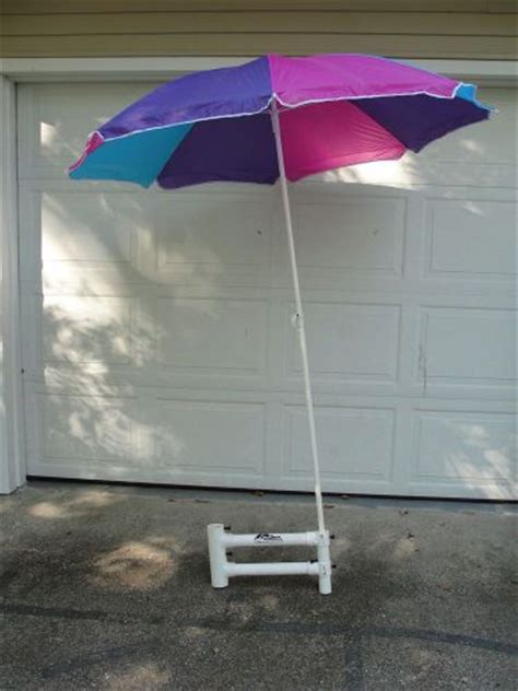 boat seat with umbrella seating for sale page 115 of find or sell auto parts